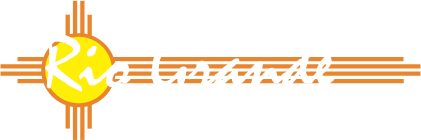 Rio Grande Insurance Services homepage